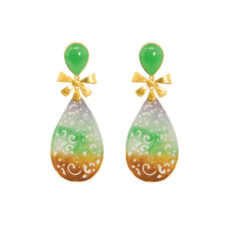 pendientes-jade-tricolor