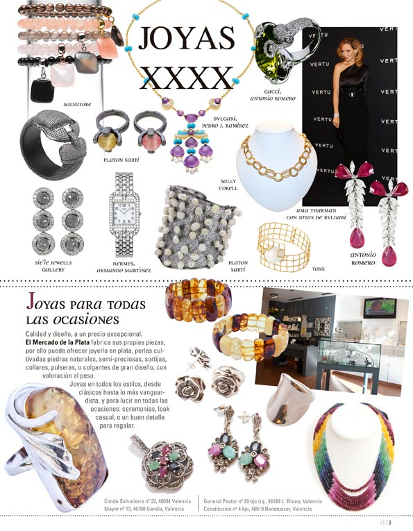Shopping-Joyas-Showroom-2