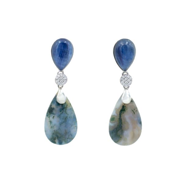 pendientes-piedra-azul